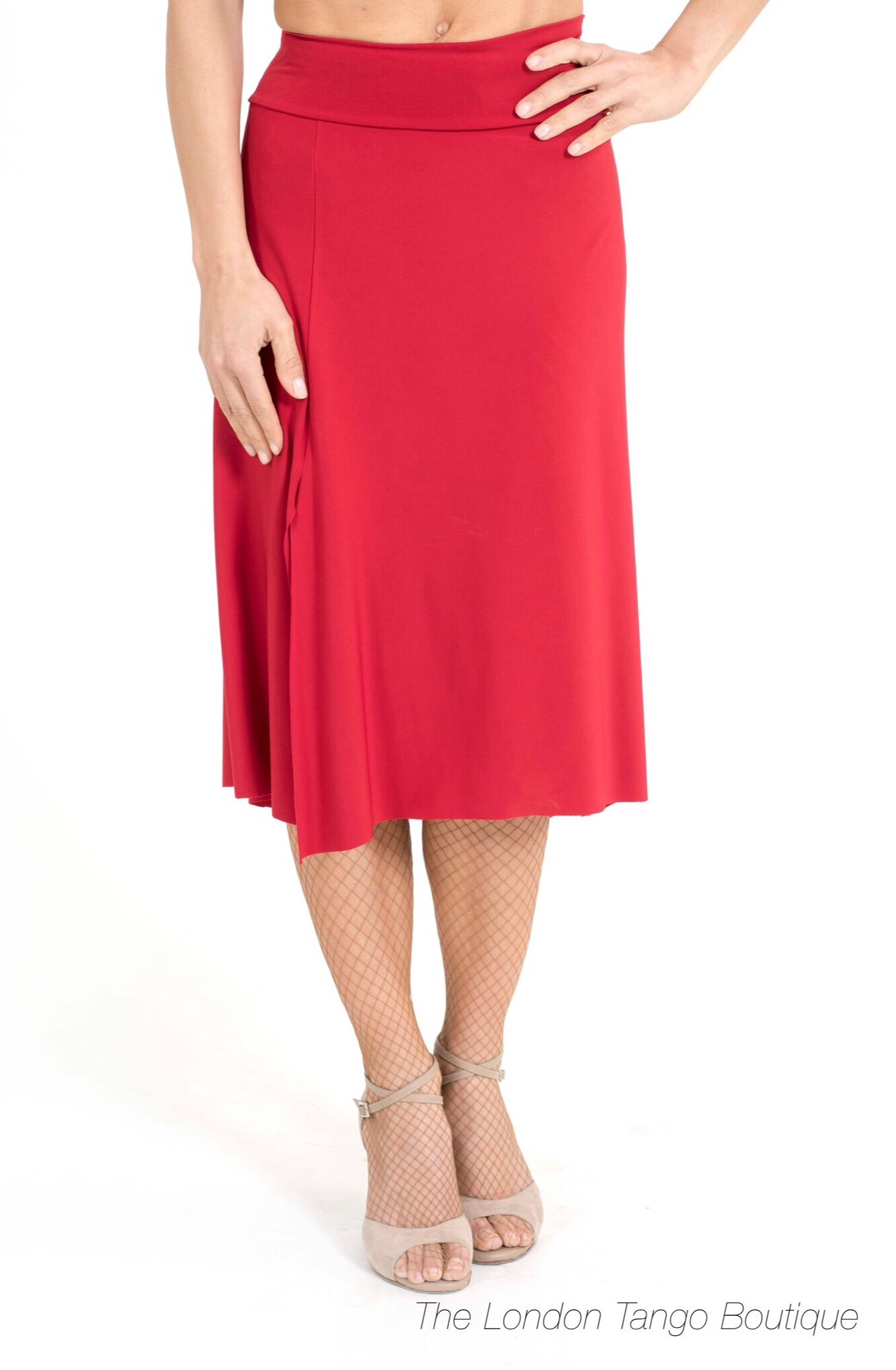 sale products d s skirt draped collective drapes