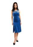Best Tango dresses online