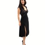Best Argentine Tango dress Argentine Tango dress