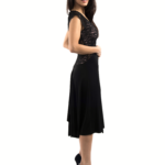 Best Argentine Tango dresses tango clothes