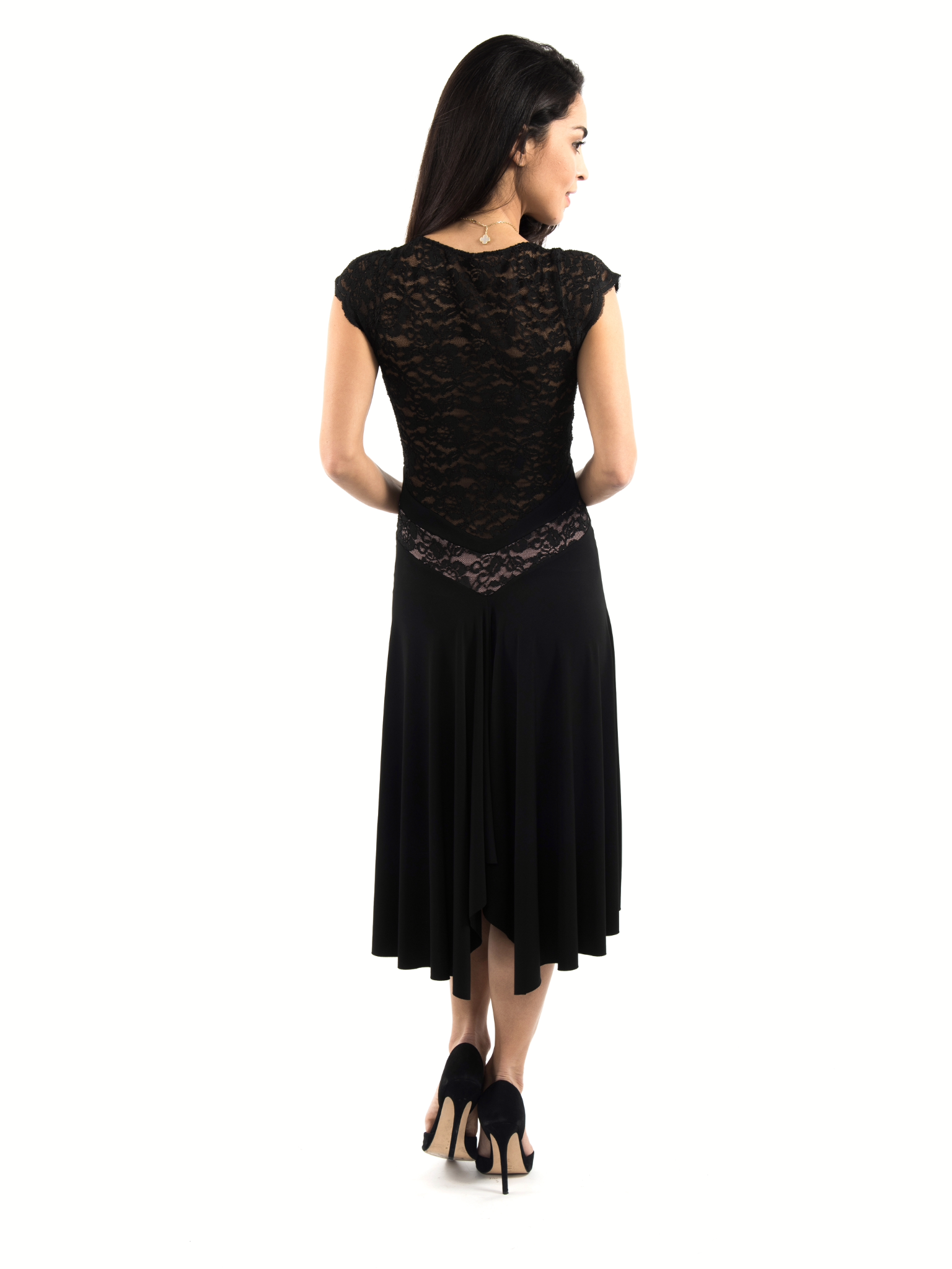 Tango Clothing Dresses Fashion Made In The Uk: The London Tango Boutique