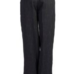 Best Men Argentine Tango trousers