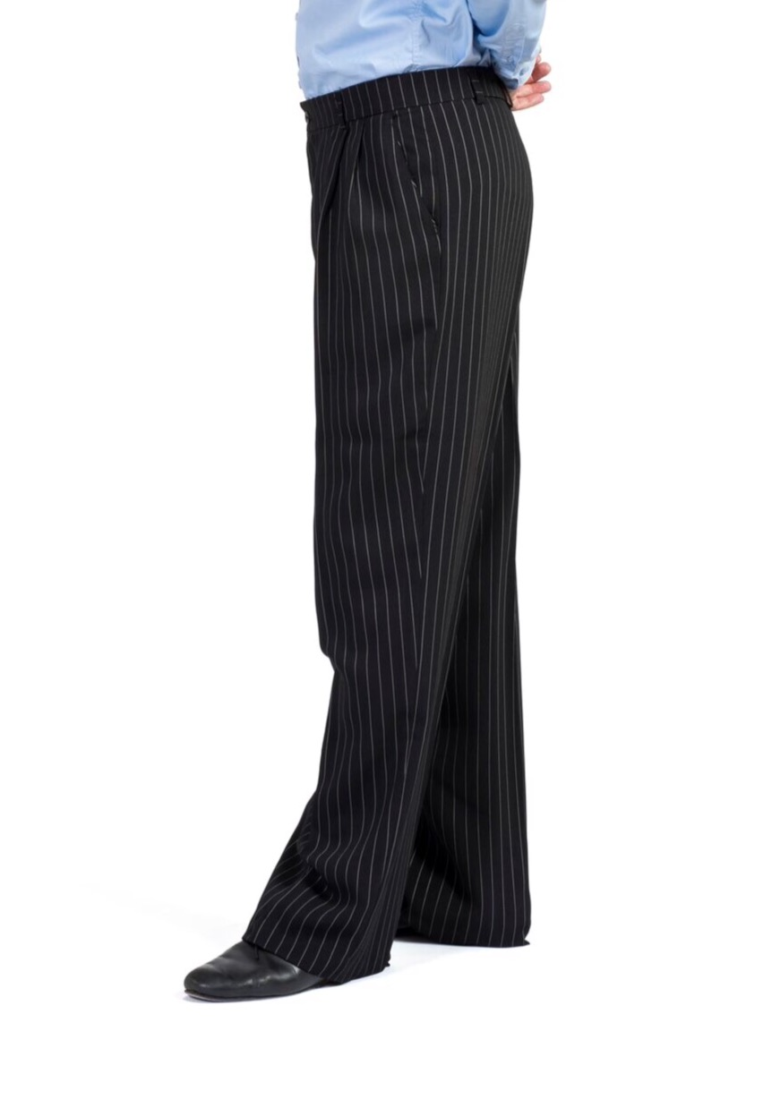 Best Argentine Tango trousers