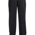Best Argentine Tango trousers