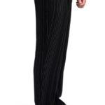 Gentlemen Argentine tango trousers
