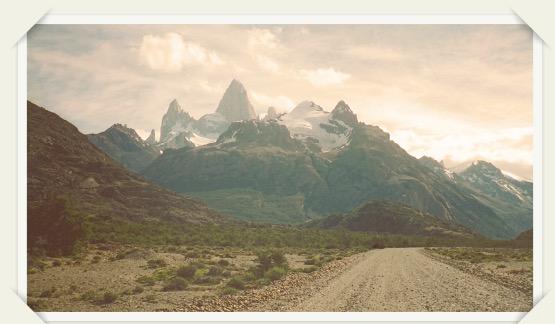 BA finds 3: FUEGUIA 1833 Laboratorio de Perfumes, Patagonia