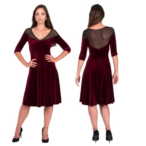 Tango dress buy online us United States