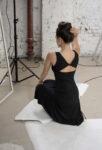 Tango Dress on Sale cheap