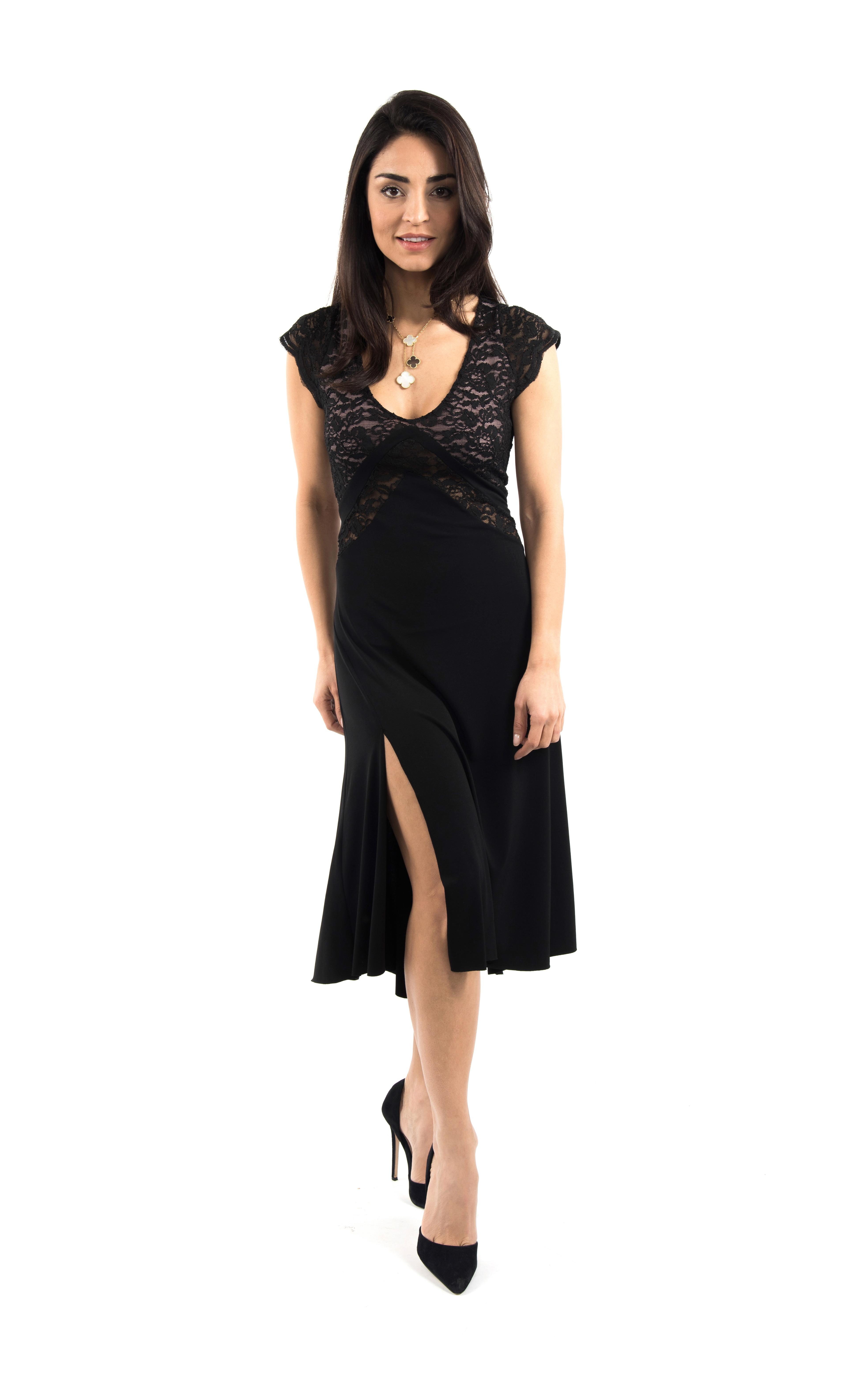 Argentine Tango Dresses Tango Clothing On Sale Worldwide United States