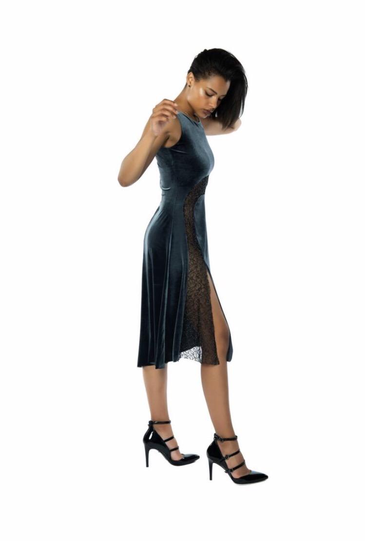 Tango Dress on sale in California