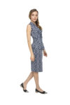 The ortigia dress