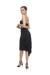 Fishtail Tango Skirt